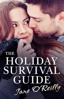 REVIEW | THE HOLIDAY SURVIVAL GUIDE