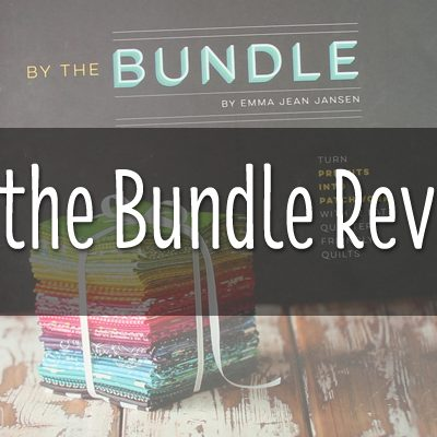 By the Bundle Book Review